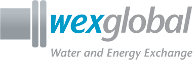 WEX Global 2021