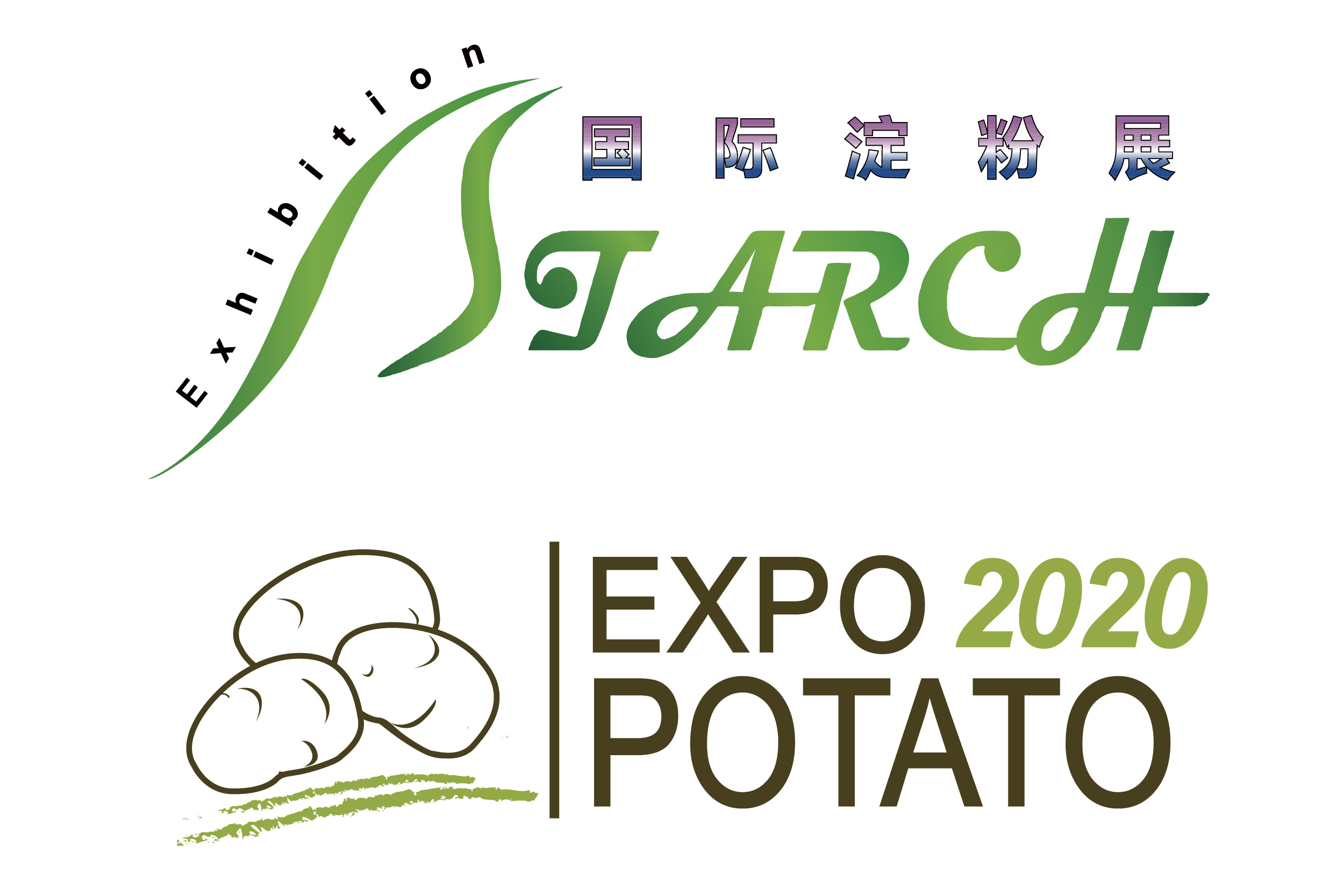 STARCH EXPO 2020 & POTATO EXPO 2020