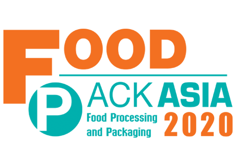 Food Pack Asia 2020