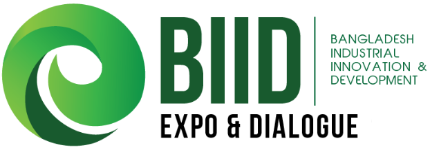 BIID Expo 2021