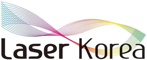 Laser Korea 2021