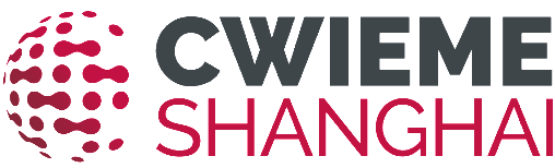 CWIEME Shanghai 2021