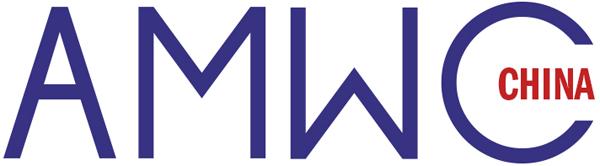 AMWC China 2021