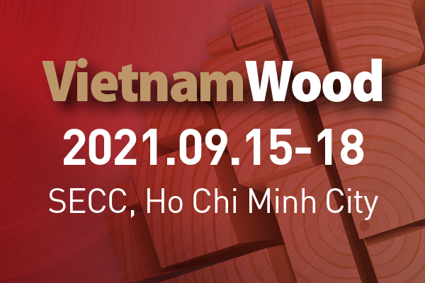 VietnamWOOD 2021