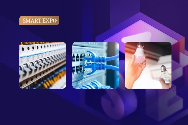 International Power Electronics Expo