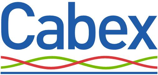 Cabex 2021