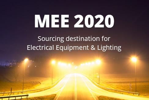 MEE 2020