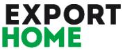ExportvHome 2021