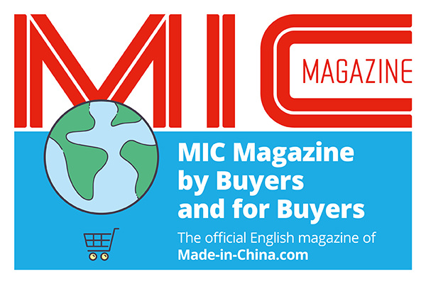 Newly Launched Official Magazine