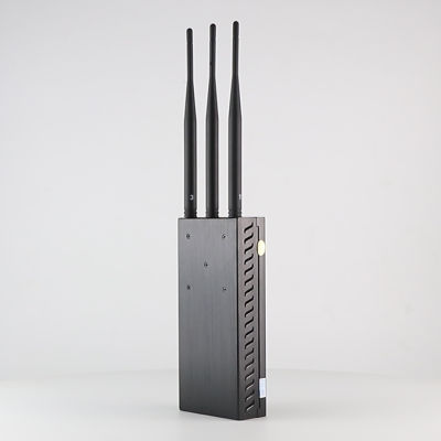 8 watt cell phone jammer portable   china cellphone jammers