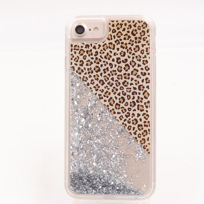 China Phone Case manufacturer, Mobile Phone Case, Cell