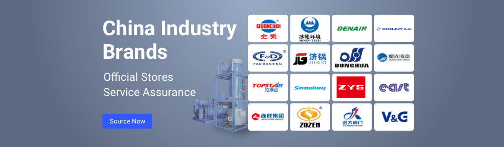 China-Industry-Brands