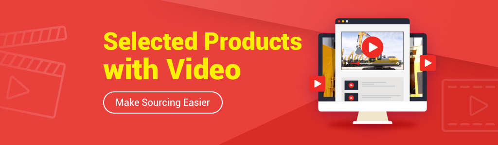Selected-Products-with-Video