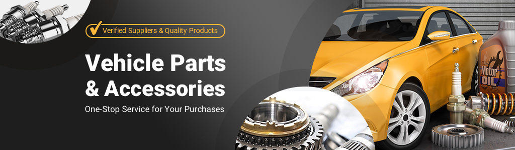 Vehicle-Parts&Accessories