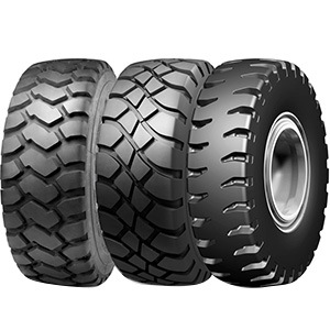 Chinese Brand OTR Tyre Manufacturer Radial Truck Tyre Bias OTR Arigualture Tyre