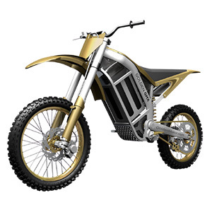 High power Sine Wave control Electric motorcycle electric motorbike 72V 60AH 120kmh 100KM range 98KG with brushless motor