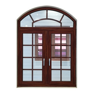 Good Quality Modern Style Aluminium Window