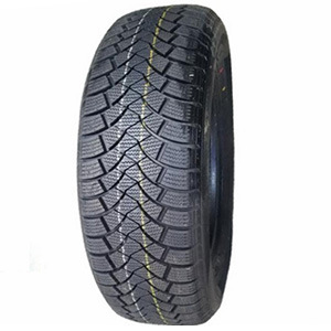 Wholesale Car Tires /Winter Tire /Radial Tires/Snow Tire/Passenger Car Tyres (195/60R14, 185/60r15, 185/65r15, 195/65r15, 205/55r16, 215/60r16, 215/45r17) M+S