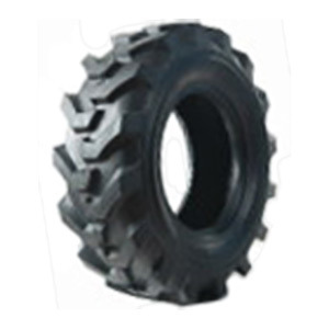 Agricultural Tire 12.5/80-18 Implemement Use Black with ISO