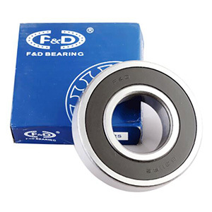 Automotive Ball Bearings 6205 car bearings  auto bearings rolamento Motorcycle Parts