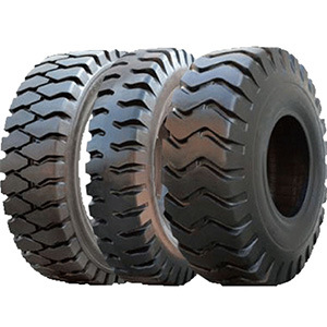 Factory Wholesale Radial TBR, OTR, SUV, UHP Car Tire and Radial TBR Truck Tires