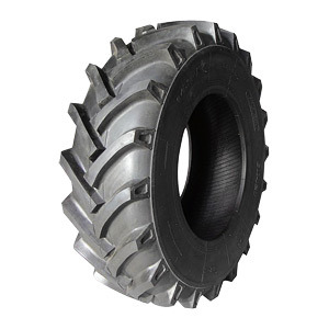 Farm Tyre, Tractor Tyre, Harvester Tyre, Agricultural Tyres with 11.2-24, 12.4-24, 14. -26, 11.2-28, 12.4-28, 14.9-30, 14.9-38, 16.9-28, 16.9-30, 18.4-30