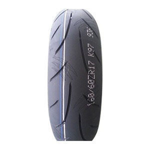Professional Manufacturer of Motorcycle Radial Tires 120/70zr17 160/60zr17 195/55zr17