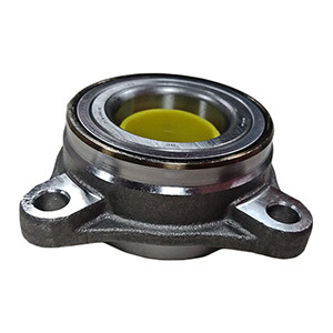 Spare Auto Parts OEM 43560-T0003 Wheel Hub Bearing for Hilux