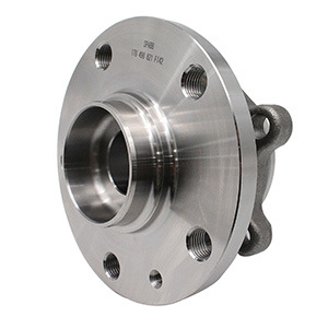 Automotive Car Accessories Parts Wheel Bearing Hub with Cheap Price
