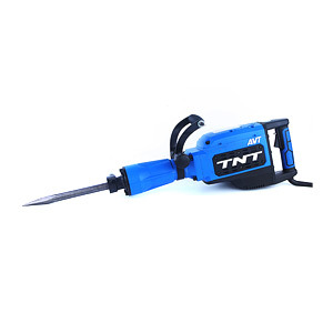 Electric Power Tool Stable High Quality Demolition Hammer TNT 15t