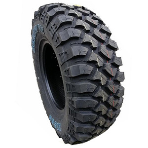 All Terrain at/Mt Radial Tires /Light Truck Tyre/ PCR Mud Tire, 215/75r15lt, 235/75r15lt, 225/75r16lt, 235/70r16lt 31X10.50r15lt, 33X12.50r15lt, 37X12.50r17lt