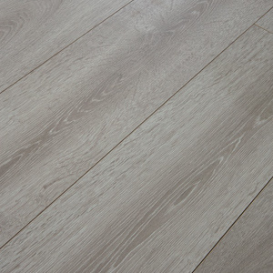V Groove HDF AC4 Imported Paper Vinyl Engineered Wood Wooden Laminated Laminate Flooring