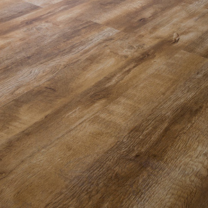 European Style Carb 2 Vinyl Engineered Parquet Plank Wooden Laminated Laminate Wood Flooring