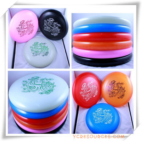 Promotional Gift for Frisbee OS02017