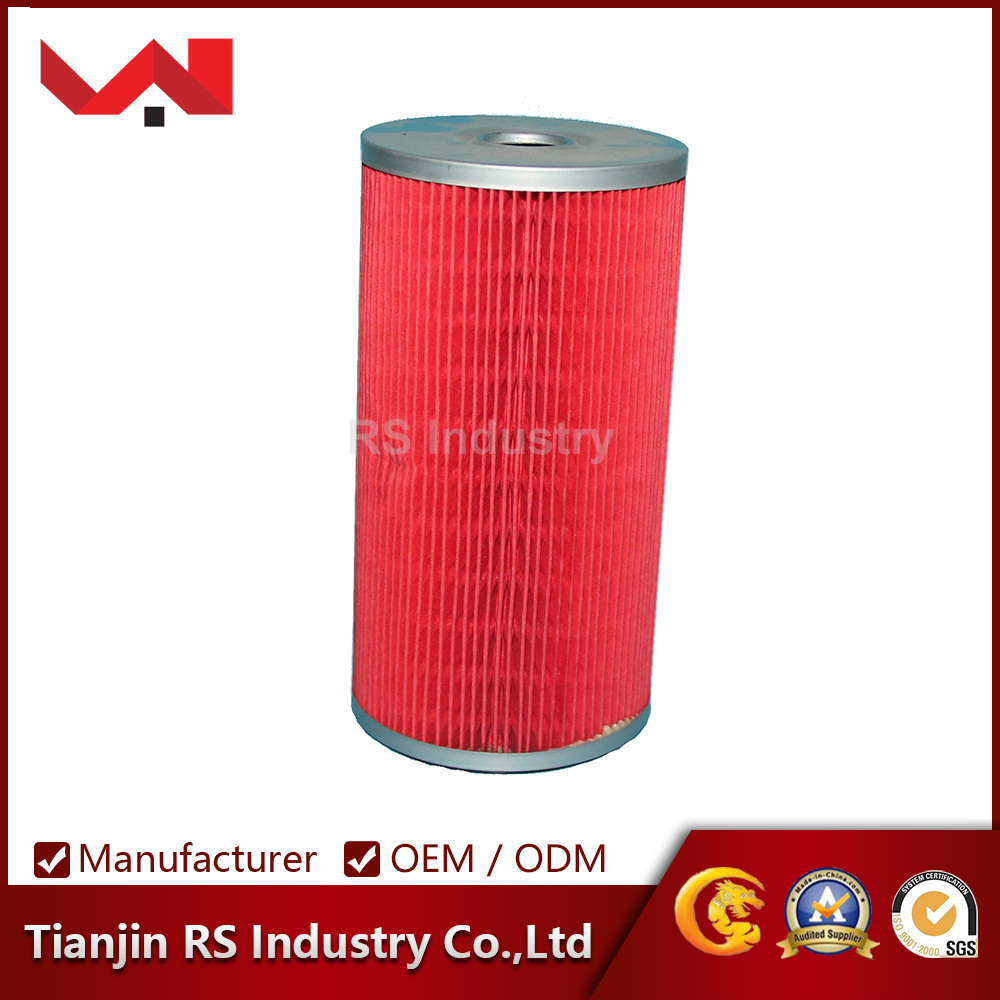 China X4001000 Fuel Filter For Diesel Engine Truck Auto Isuzu Filters Parts Spare