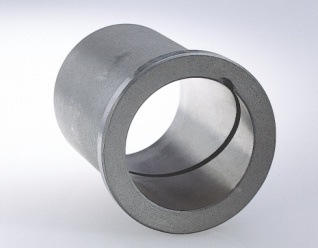 Pump Bushing Graphite