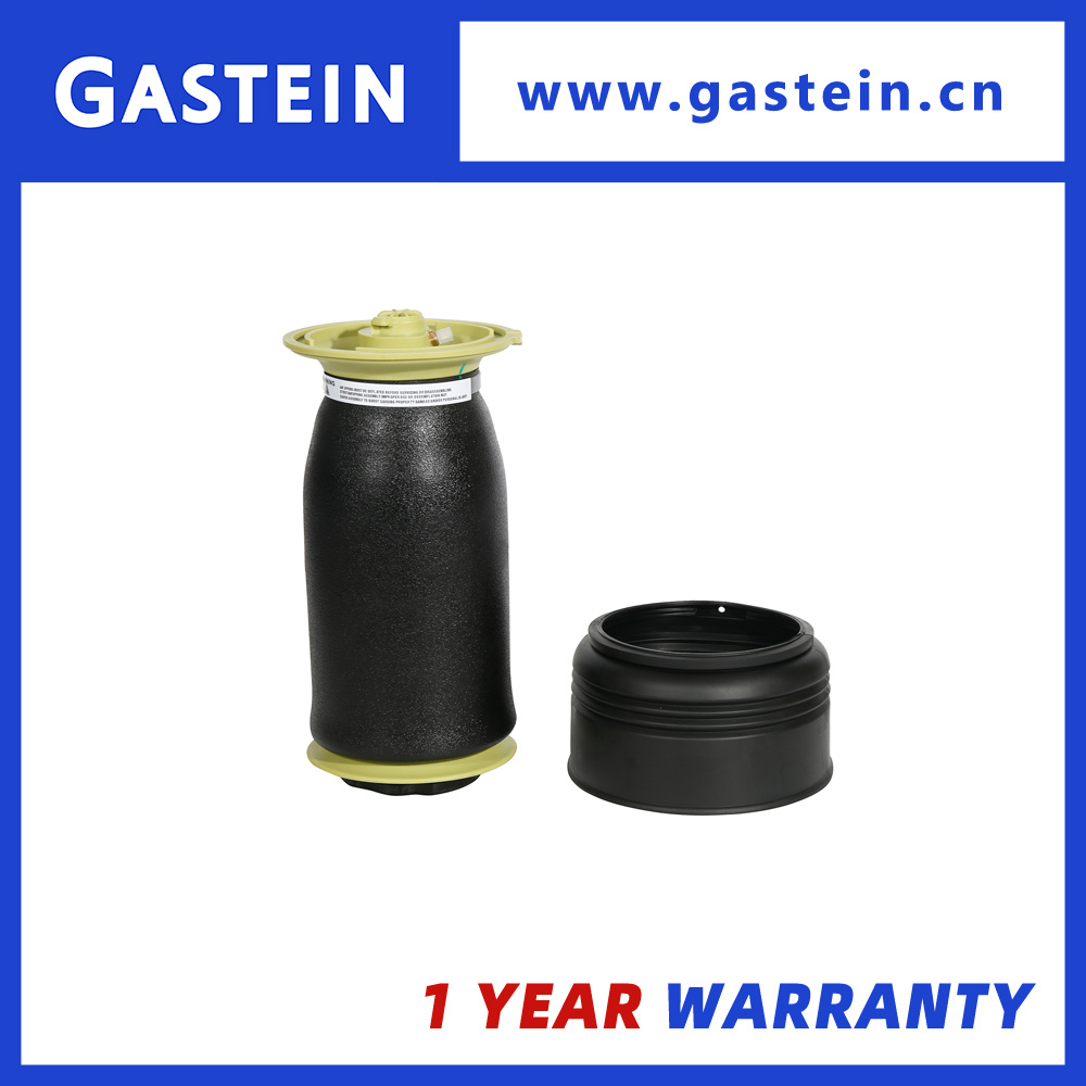 Car Model Air Bag Wholesale Price for E70 Rear Air Spring 37126790078