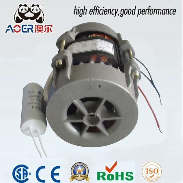 wholesale sale ac motor buy reliable sale ac motor from sale ac