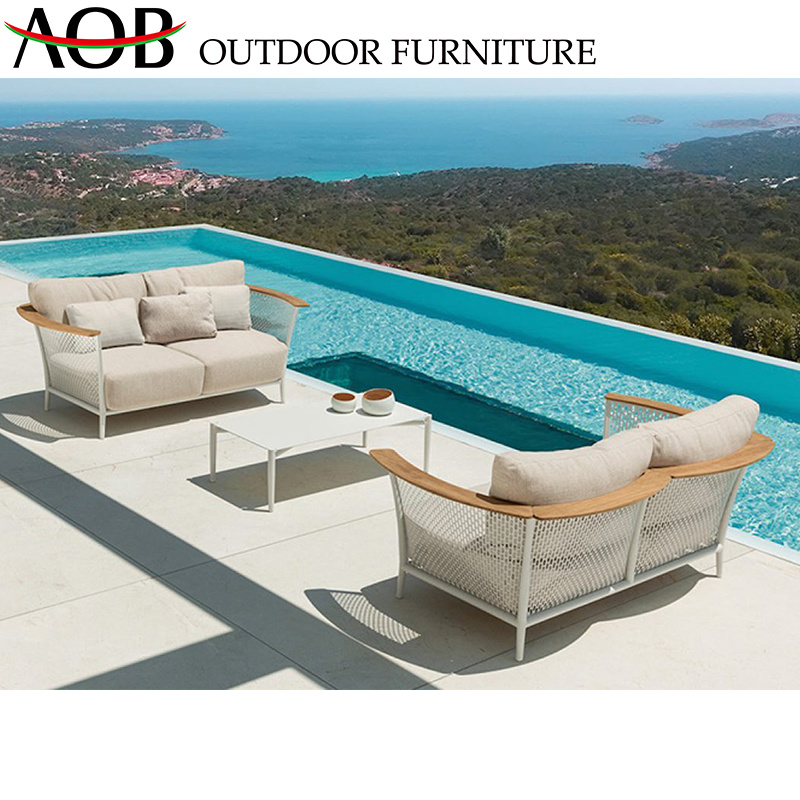 Modern Patio Outdoor Garden Furniture