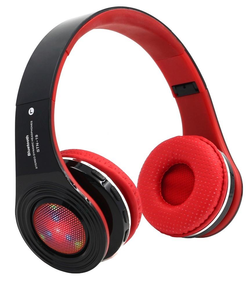 d9dc04ec052 China Bluetooth Headphone Hot Selling Bluetooth Headset Gaming Xclusive  Look Fashion Wireless Earphone - China Bluetooth Headset, Bluetooth  Headphones