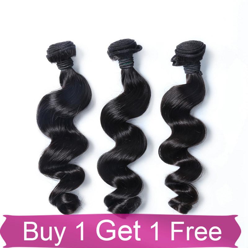 China 100 Human Hair Extension Wholesale Virgin Brazilian Remy Hair