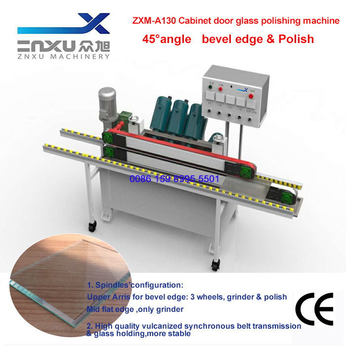 China Automatic Kitchen Cabinet, Automatic Kitchen Cabinet Manufacturers,  Suppliers | Made In China.com