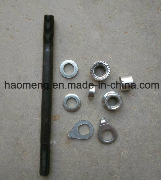 Bicycle Accessories Bb Axle for Sale