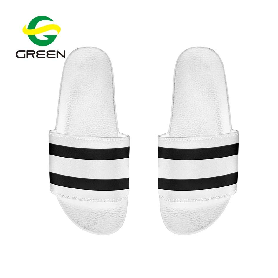 f6547d89602e China Greenshoe Summer Beach Slipper EVA Flat Shoes Slides Sandals ...
