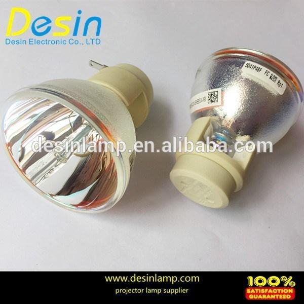 COMPATIBLE Project Lamp FOR OSRAM P-VIP 190//0.8 E20.8 RF 190 0.8 E20.8 #T079 YS