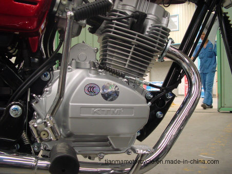 China Engine 150CC, Engine 150CC Manufacturers, Suppliers, Price |  Made-in-China com
