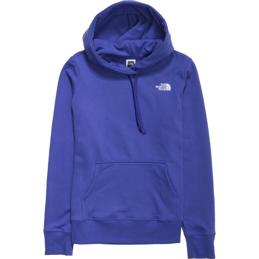 1bc7774e7 China Custom Hoodies Men Cool Pullover Hoodie Sweater (H006W) - China  Sweater, Hoodie