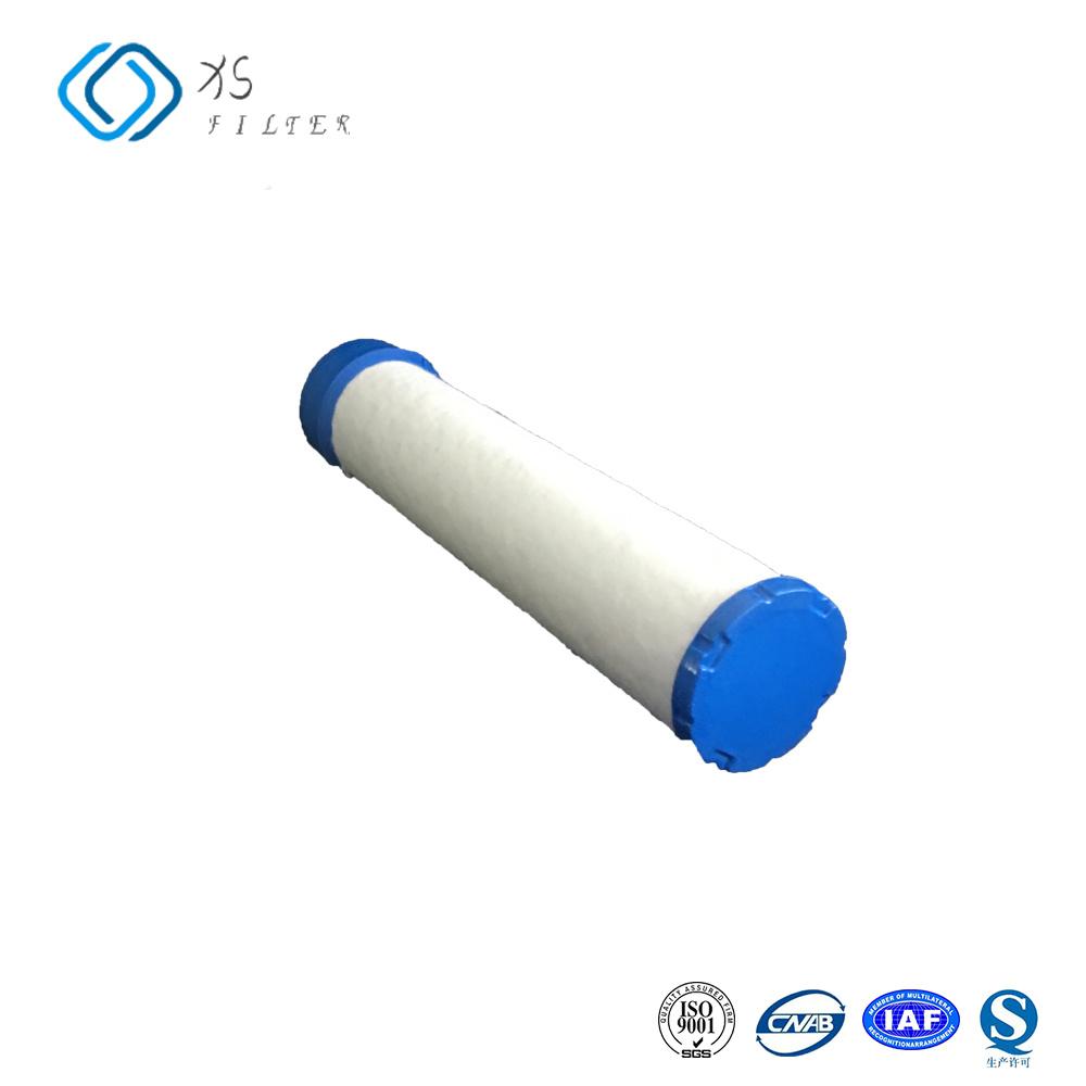 China Kohler 2508303 Walker 50903 Bynorm 320224 Stens 100 541 Air Fuel Filter Pu Lawn Mower