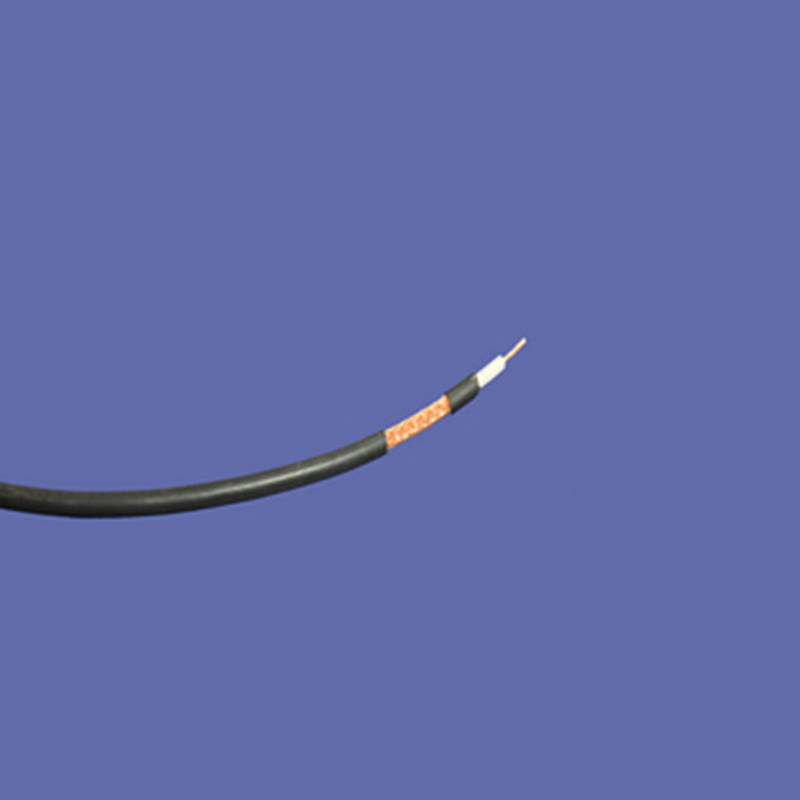 50 Ohm Coaxial Cable (RG174) for Car Antenna