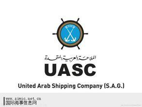 China Fast Ocean Shipping to Sharjah/Dubai, UAE - China